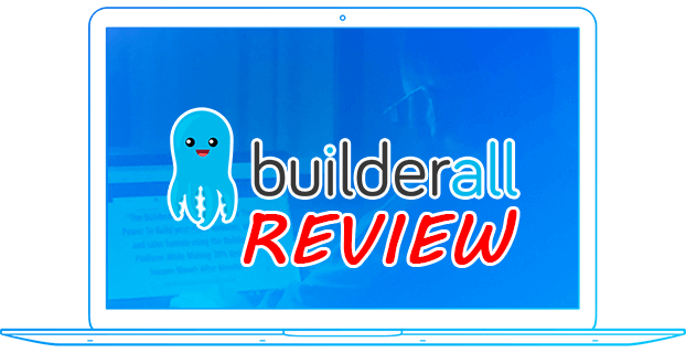 BuilderAll Review: All You Need To Know