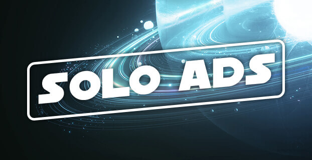 Solo Ads: An Affiliate Marketer's Story